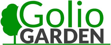 Golio Garden